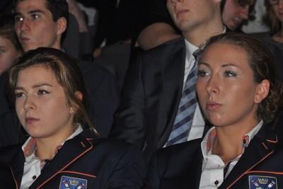 maria-wierzbowska-anna-wierzbowska-lotto-bydgostia-st.jpg