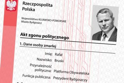 mlodziez_wszechpolska_bruski