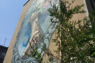 mural_Toruńska47_SG (5)