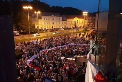 protest_wolnesądy_23 (8)