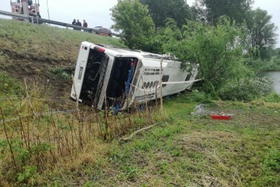 wypadek, swiecie, autobus - kppsp swiecie (1)