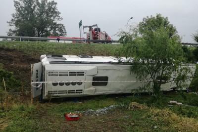 wypadek, swiecie, autobus - kppsp swiecie (2)