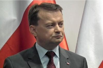 2017-08-15 18_18_07-Minister Mariusz Błaszczak w regionie _ Metropolia Bydgoska - Internet Explorer