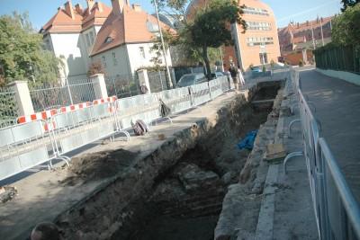 Archeologia_ruiny bydgoskiego zamku_SG (10)