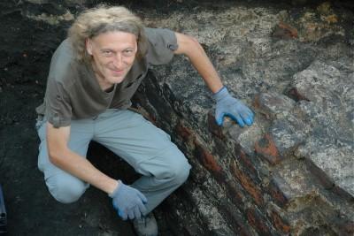 Archeologia_ruiny bydgoskiego zamku_SG (8)