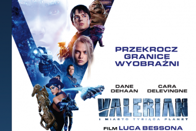IP_Helios_Valerian