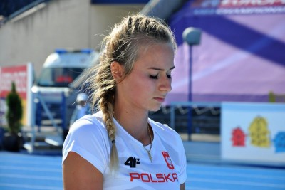 Kamila Przybyła_SG