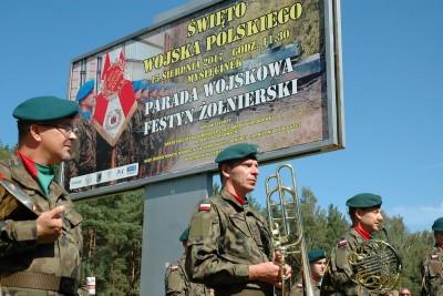 Parada wojskowa_SG (1)