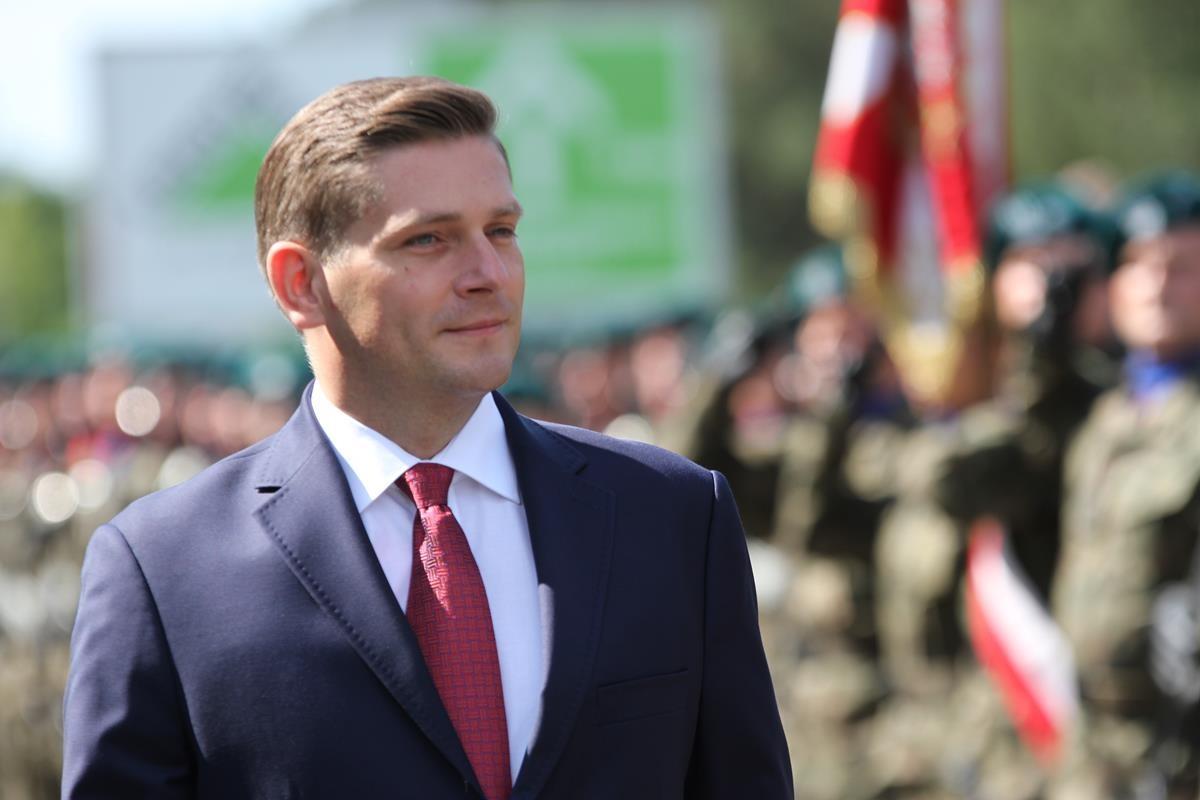 Parada wojskowa_SG (30)