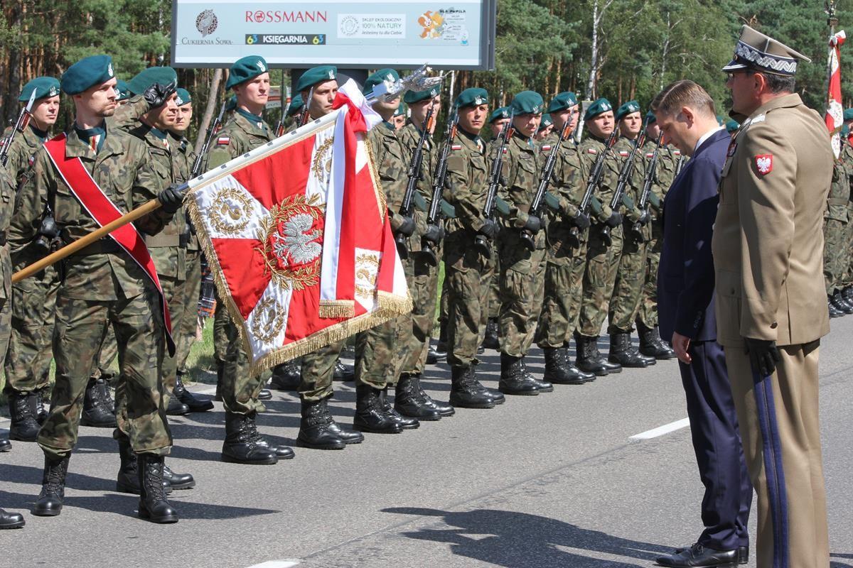 Parada wojskowa_SG (31)