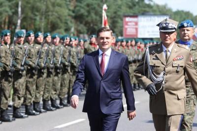 Parada wojskowa_SG (33)