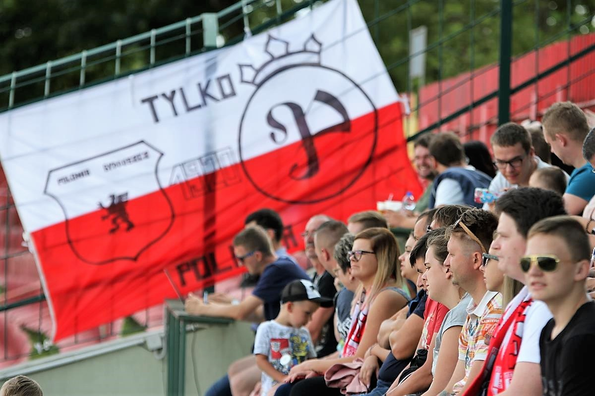 Polonia Bydgoszcz-Unia Tranów_SG (12)