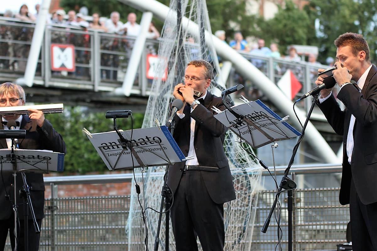 Rzeka Muzyki 2017_SG_ Trio harmonijek ustnych (3)