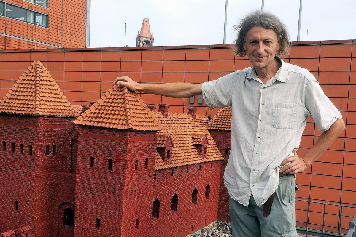 Zamek Bydgoski_Siwiak_SG (2)