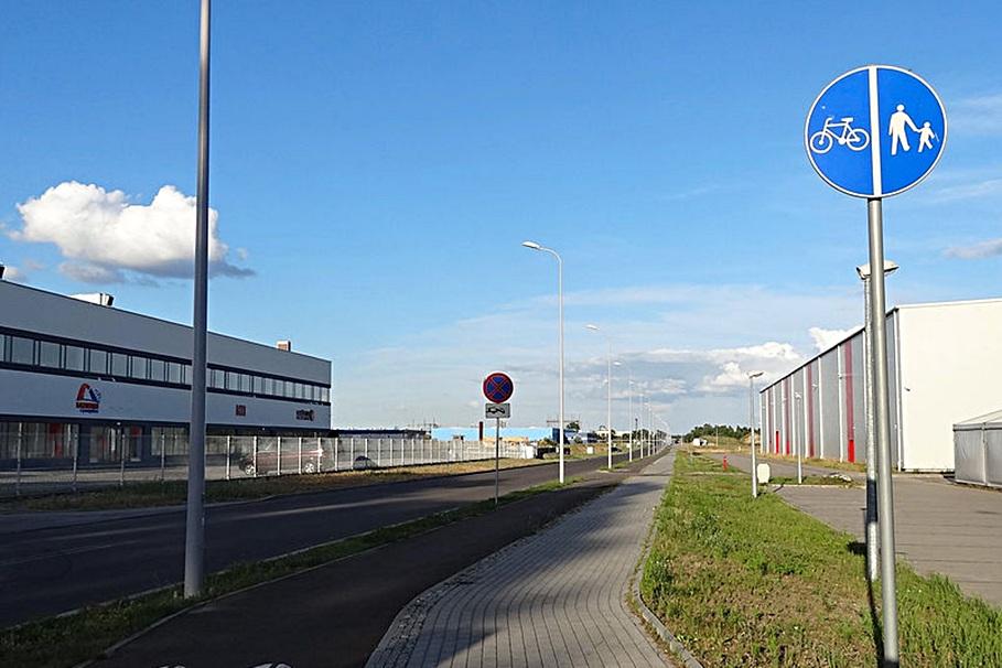 bppt, park przemysłowy - pit1233