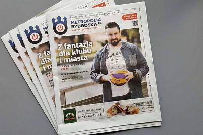 gazeta_sierpień