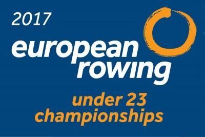 młodzieżowe mistrzostwa europy, wioślarstwo - mat prasowe