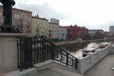 mostowa_centrum_Bydgoszcz_Brda_JW