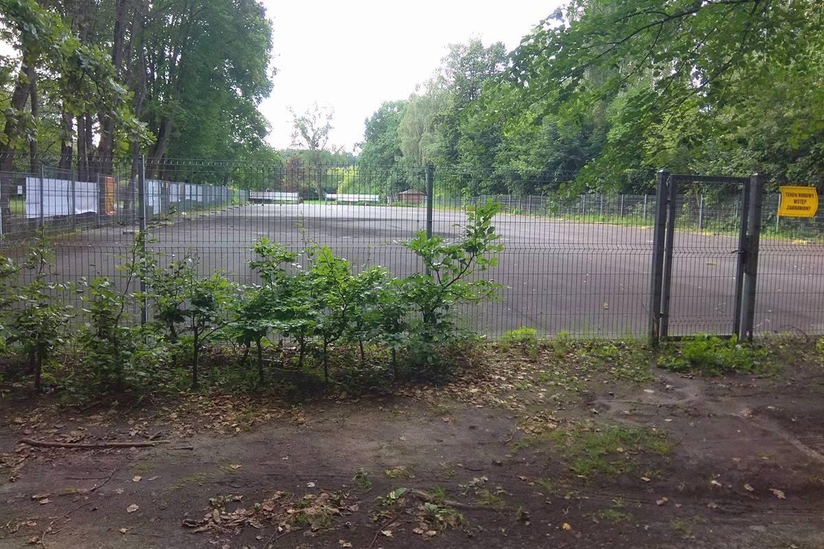 skatepark_myślęcinek_zoo_parking_JW
