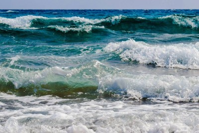 waves-2291354_1280