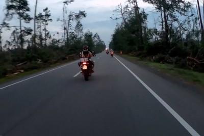 wided_motocykliści_Rytel