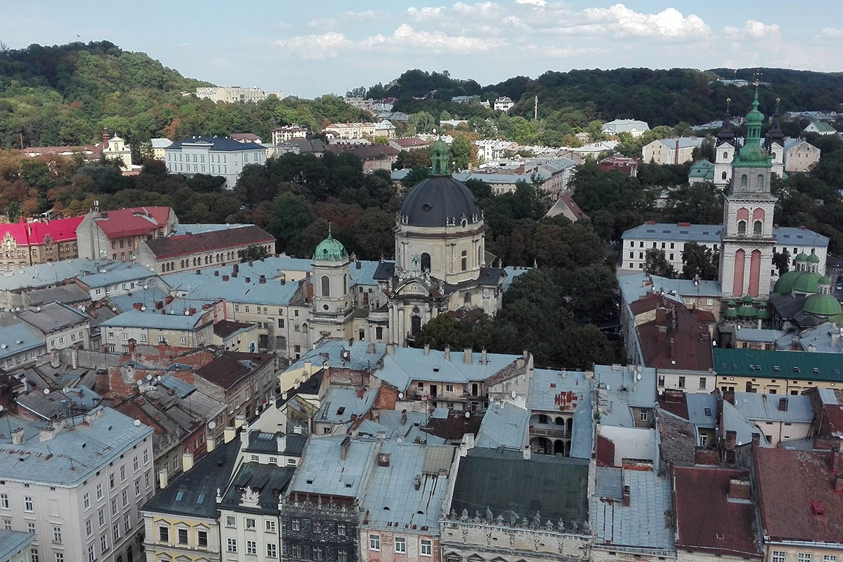 wysoki_zamek_stare_miasto_lwow_ED