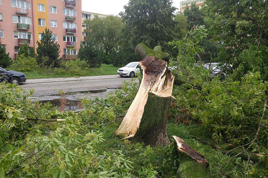 wyzyny_burza_11-120817_lukasz_joppek_nadeslane001