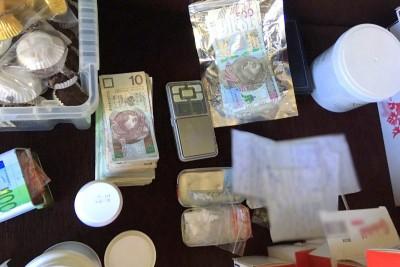wzgw_narkotyki_zatrzymanie_KWP