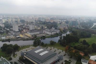 Bartodzieje, Bydgoszcz, fot. Remigiusz Domek