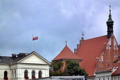 Bydgoszcz widoczki2_SG_małe (30)