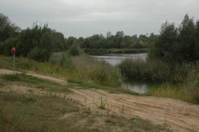 Kąpielisko we Fordonie_SG (8)