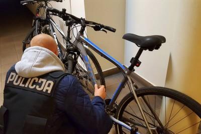 KWP_Bydgoszcz)rowery_policja (2)