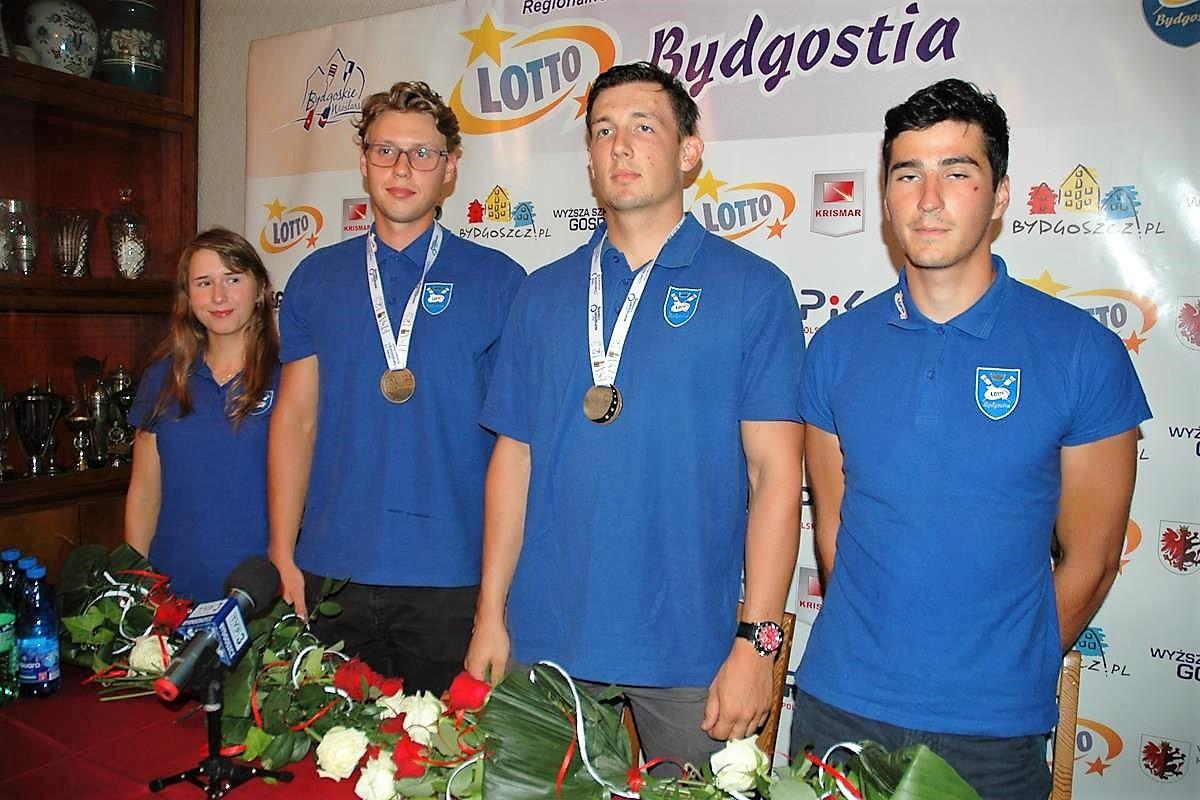 Lotto-Bydgostia_młodzi mistrzowie Europy_SG (10)