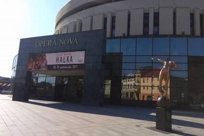 Opera_Nova_JW