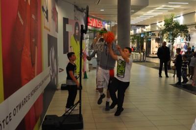 astoria, focus mall  - st (4)