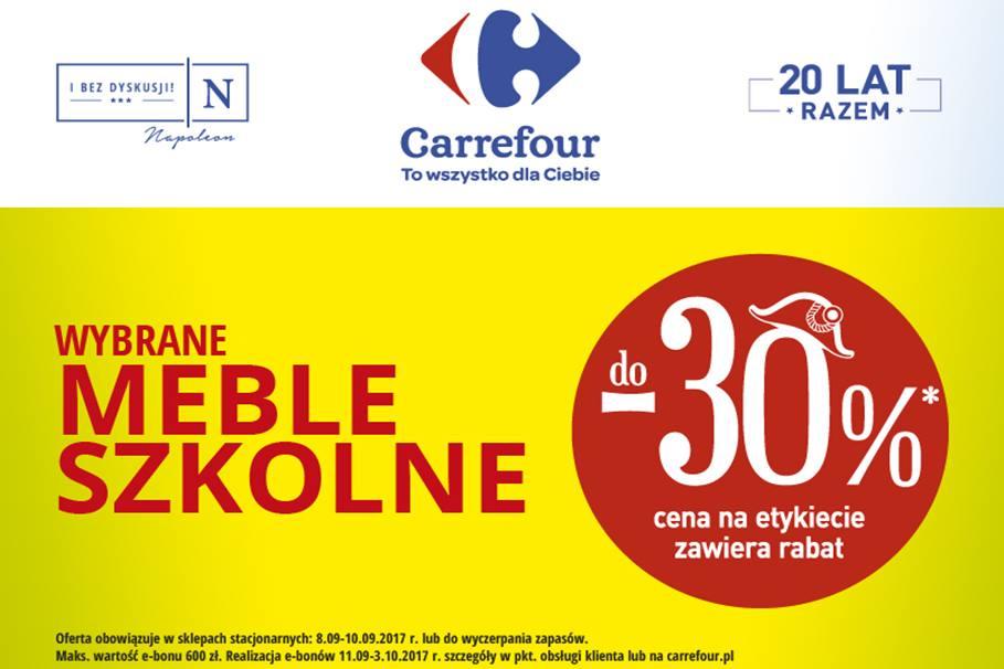 carrefour_800x600_fb_v7