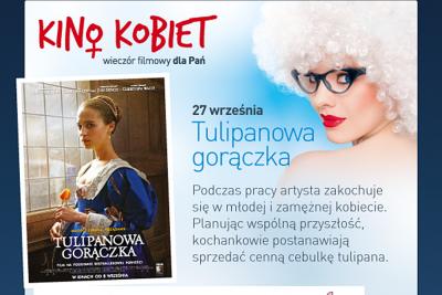helios_kinokobiet_tulipanowa_goraczka_600x600px_v1