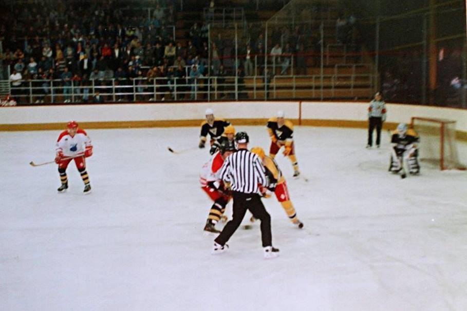 hokej_Torbyd_fot.BudowlanyKlubSportowy