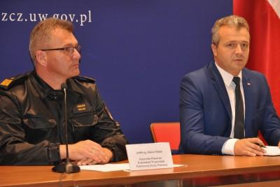 janusz halak, mikołaj bogdanowicz - st