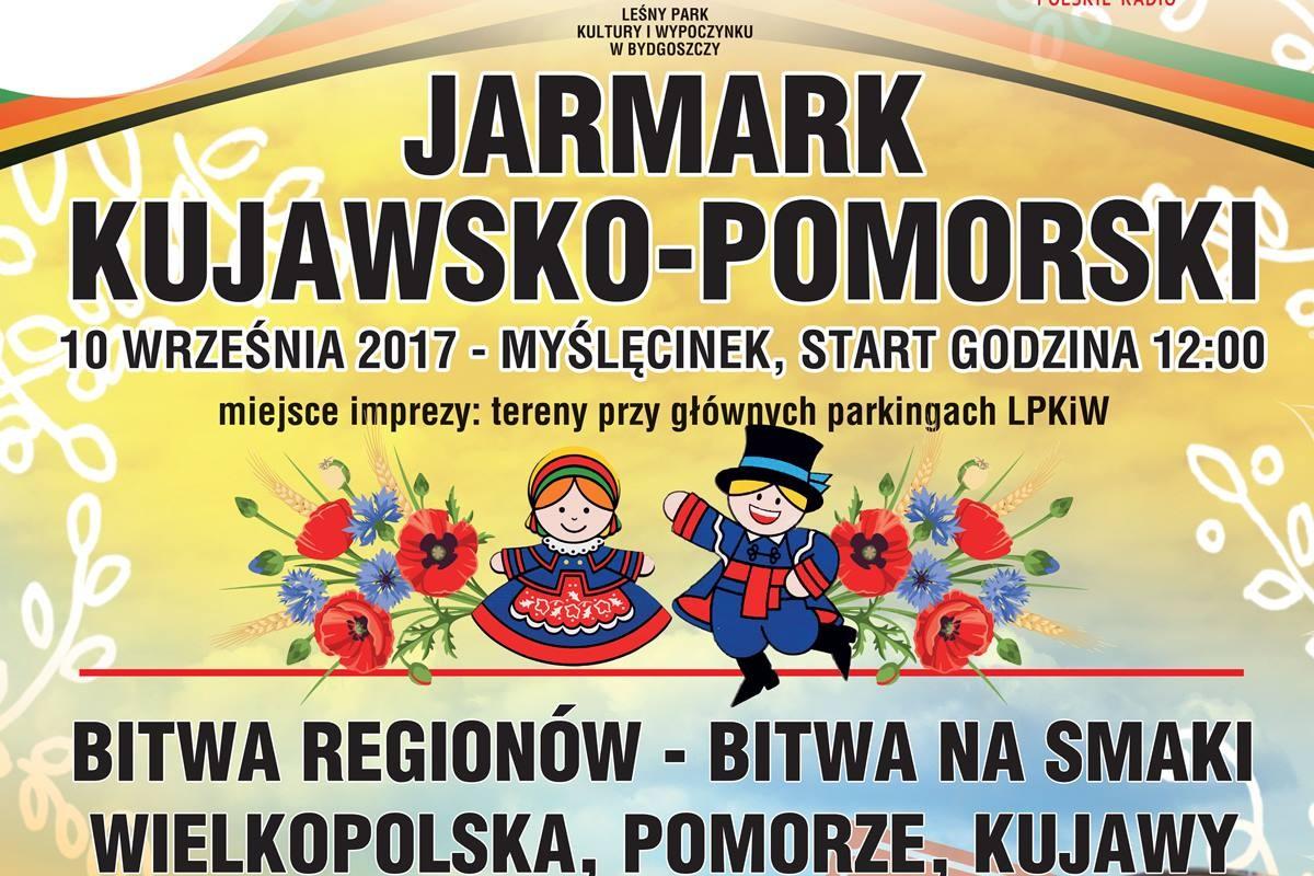 lpkiw_jarmark kujawsko-pomorski 2017