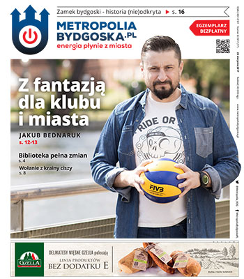 1_2016_cover