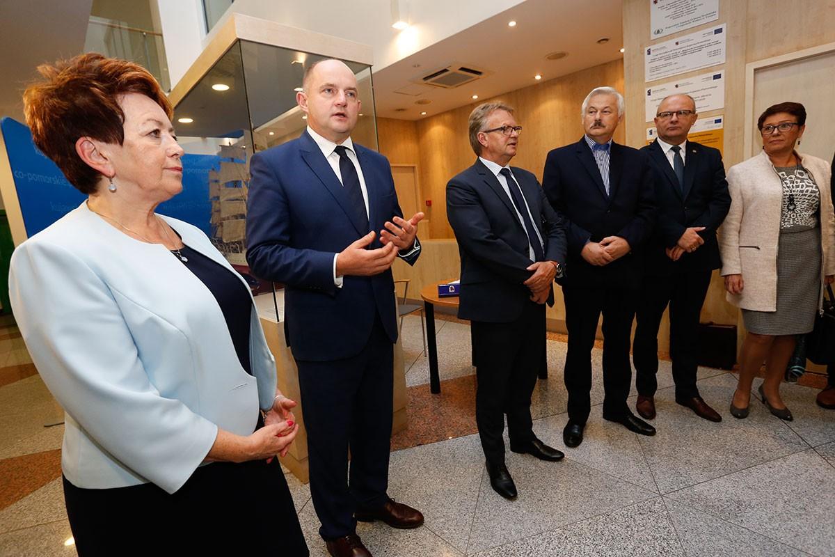 porozumienie_prom_solec_kuj_czarnowo_MKuras_UMarszalkowski