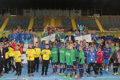 rem marco cup (11)