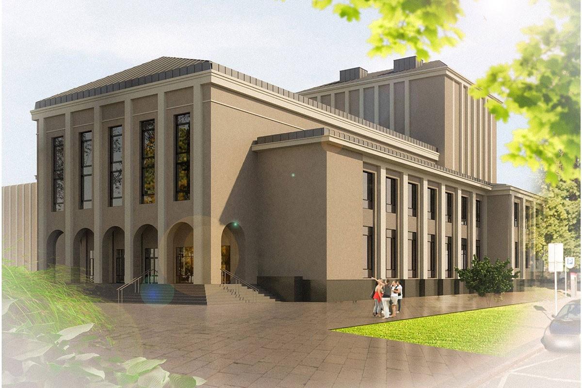 teatr_polski_modernizacja_ACF_Pracownia_001