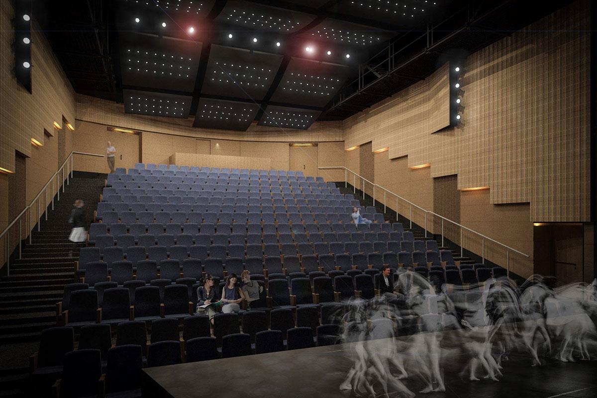 teatr_polski_modernizacja_ACF_Pracownia_002