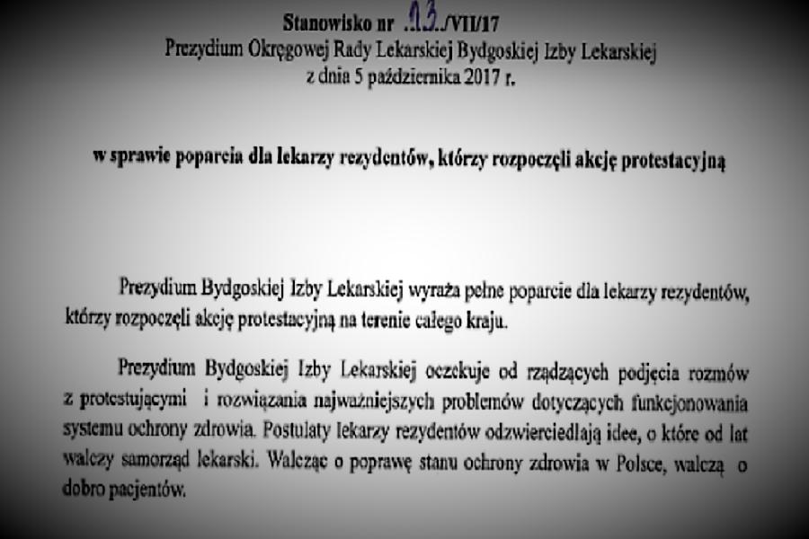 2017-10-07 09_23_36-Bydgoska Izba Lekarska - Strona główna - Internet Explorer