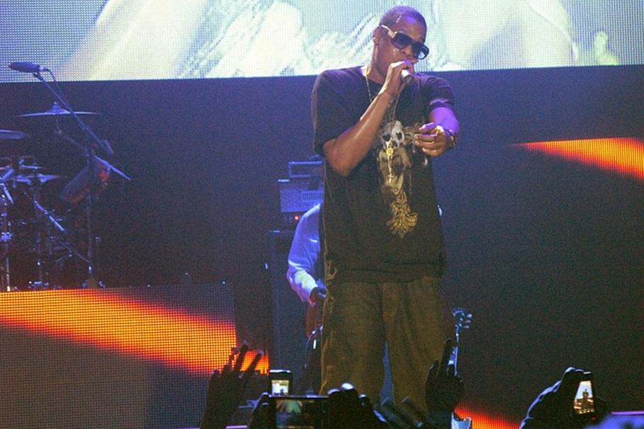 800px-Jay-Z_3