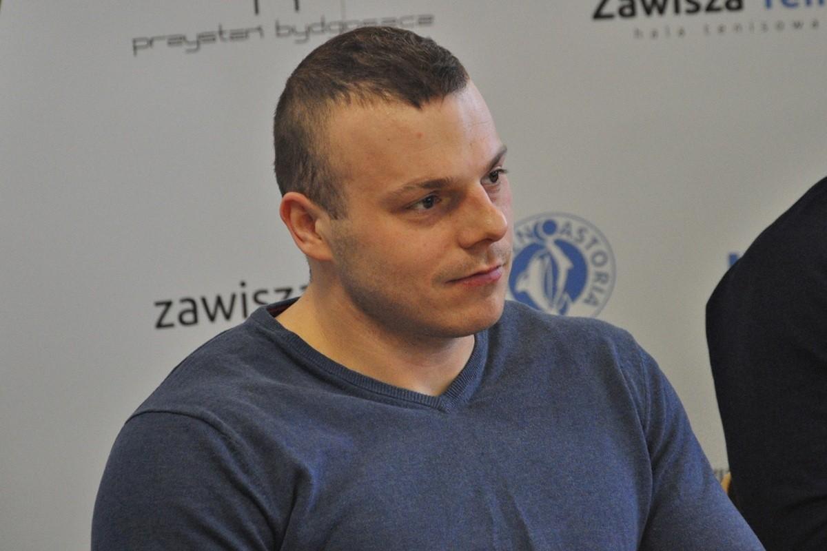 Adrian Zieliński - ST (2)