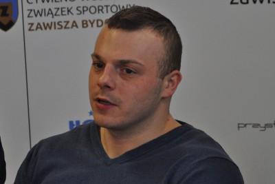 Adrian Zieliński - ST (3)
