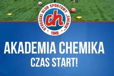 Akademia Chemika